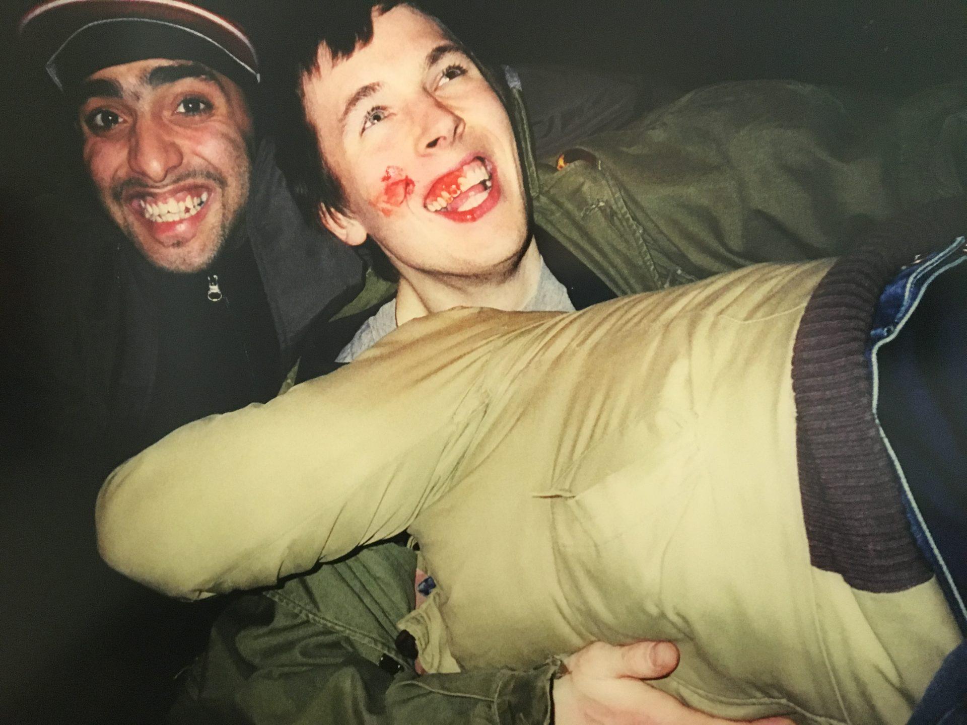 Ryan-McGinley-Sucker-Punch
